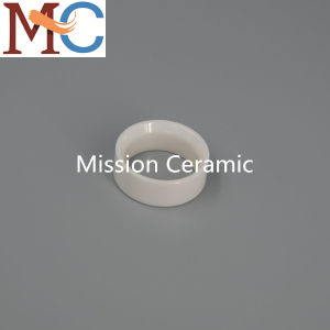 High Density Zirconia Ceramic Washer pictures & photos