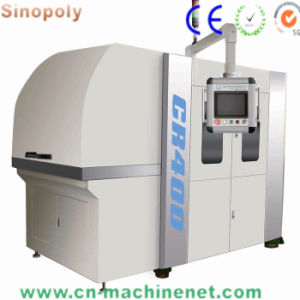 Anycut Wire Saws Machine for Sapphire Microelectronics pictures & photos