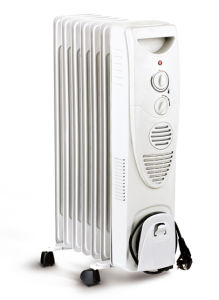 Luxury Oil Filled Radiator Oil Heaters/Oil Filled Heater with CE CB/RoHS pictures & photos