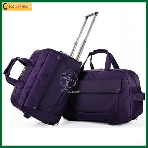 New Design Ladies / Men Luggage Travel Bag (TP-TLB060) pictures & photos