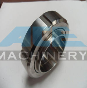 Stainless Steel Sanitary DIN Liner Part of Union (ACE-HJ-E7) pictures & photos