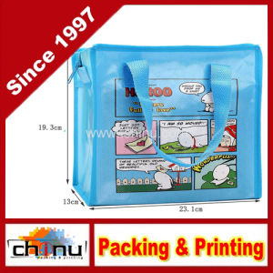 Promotion Shopping Packing Non Woven Bag (920028) pictures & photos