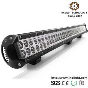 234W CREE Super Bright off Road LED Light Bar