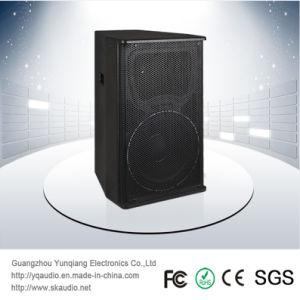 Professional Sound Speaker 400W (DM-152) pictures & photos