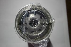 Fleetguard Fuel Water Separator Fs1280 for Kumatsu, John Deere, Cat pictures & photos