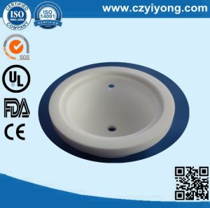 Custom PTFE Seals, PTFE Seal Ring, PTFE Seal Gasket/Flange Sealing Ring