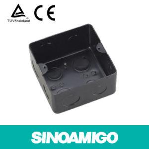 Sinoamigo Item Spu-5rr Floor Socket pictures & photos