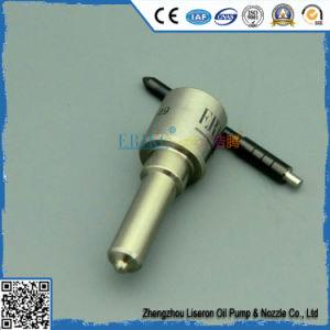 Denso Cr Diesel Fuel Engine Spray Nozzle Dlla147p1049 pictures & photos