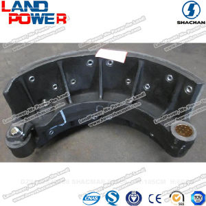 Brake Shoes/Dz9112340060 /Shacman Truck Brake Shoes pictures & photos