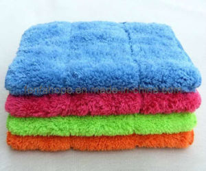Super Thick Microfiber Cloth (11NFF833)