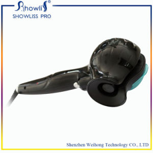 Professional Steam Hair Curler Machine 2016 New pictures & photos