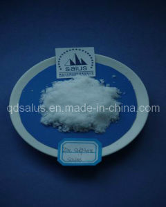 Factory Price of Fertilizer Zinc Sulphate (ZnSO4) pictures & photos