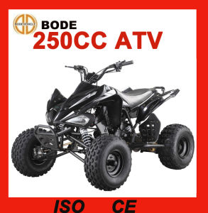 New 250cc off-Road Cheap ATV Quad (MC-357) pictures & photos