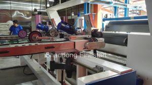 Textile Machine Heat-Setting Stenter pictures & photos