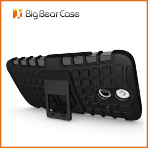 Cell Case Mobile Phone Accessory for HTC E8