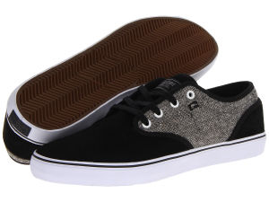 Classic Style Men′s Shoes Casual Shoes with Rubber Sole (FF0416-1) pictures & photos