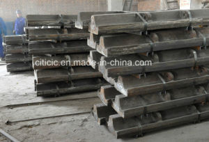 Various Wear-Resistant Mill Lining, Mill Liner for Ball Mill, Cement Mill, Rod Mill, AG Mill, Sag Mill pictures & photos