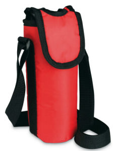 Bottle Cooling Bag Bottle Insulated Bag pictures & photos