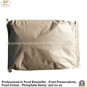 Best Quality Phosphate Series/Trisodium Phosphate Tsp