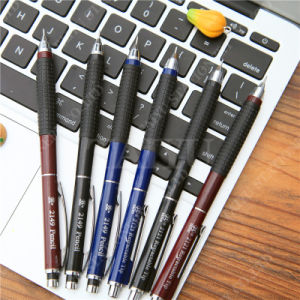 New Design Mechanical Pencil for Office Use (2121)