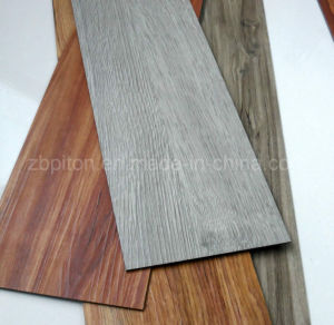 High Quality Vinyl Flooring Factory Directly pictures & photos