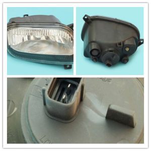Fog Lamp Assembly pictures & photos
