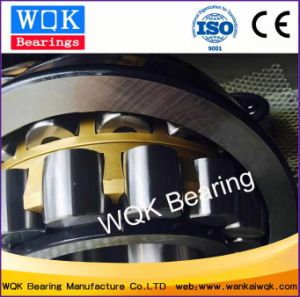 Wqk High Quality Spherical Roller Bearing 22338mbc3 Paper Mill Bearing pictures & photos