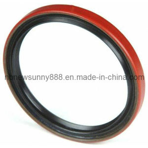National Oil Seal 2222