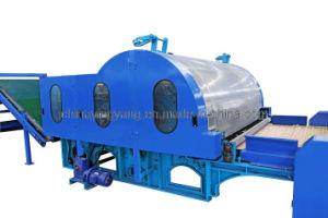 Yysl-III C1d2 Carding Machine &Nonwoven Machine pictures & photos