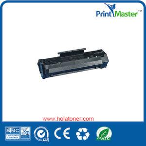 Premium Laser Printer Toner Cartridge for Canon Ep22