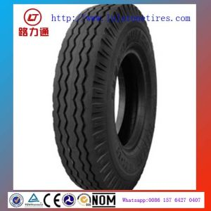 Bias Truck Tyre, OTR 10.00-20