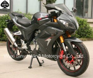 Hot Sell Good Quality Chinese Best Racing Motorcycle pictures & photos