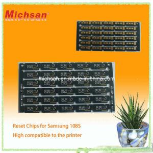 Toner Chip 108s for Samsung