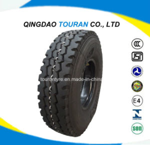 7.50r16 8.25r16 Heavy Duty Radial Light Truck Tire pictures & photos