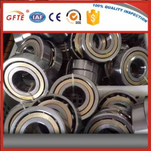High Quality Cylindrical Roller Bearing N417m pictures & photos