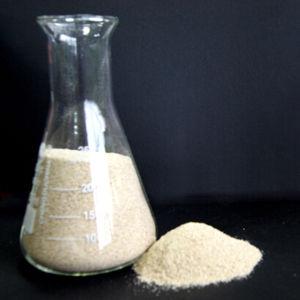 Textile Chemical Sodium Alginate 2%. 600cps for Printing