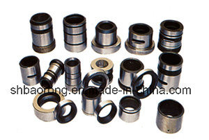 Hydraulic Hammers Bushings pictures & photos