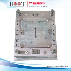 Plastic Injection Mould for Household Appliance pictures & photos