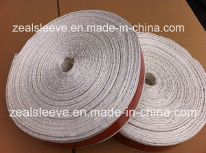 Glass Fiber Heat Resistant Tape pictures & photos