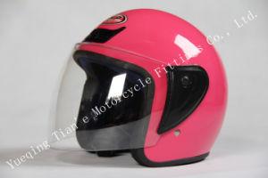 Open Face Helmet (RM303)