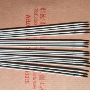 Mild Steel Arc Welding Rod E7018 pictures & photos