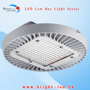 High Quality 5 Year Warranty 60W High Bay Lamp pictures & photos