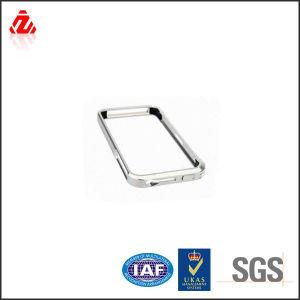 OEM Magnesium Die Castingiphone 5s Case pictures & photos