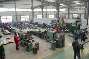 Oil and Gas Equipment GLB300-21/K Screw Pump/Progressive Cavity Pump pictures & photos
