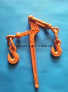 Trucktight Ratchet Chain Load Binder pictures & photos