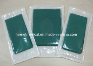 ISO Certified Paper Drape for Sterilization pictures & photos