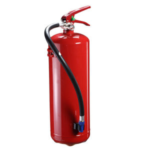 4.5kg CE Approval Fire Extinguisher, CE Approval Fire Extinguisher, Europe Fire Extinguisher pictures & photos