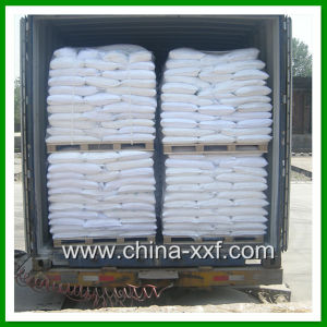 Best Price Prilled and Granular Urea 46% pictures & photos