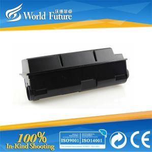 Wholesale Black Laser Toner Cartridges for Kyocera (TK322) pictures & photos