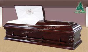 Casket (D-829A)